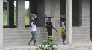 tanzania 2014 195